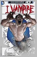 I, Vampire (2011-2013) (Digital) #0