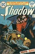 The Shadow Vol.1 #4