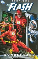 The Flash Vol. 2 (2000-2008) (Softcover) #8