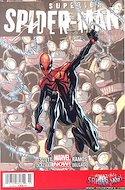 The Superior Spider-Man (Grapa) #7