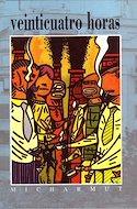 Colección Mercat (Cartoné y rústica) #2