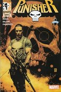 The Punisher (Grapa) #1