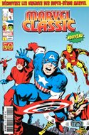 Marvel Classic Vol. 1 (Broché) #1
