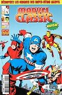 Marvel Classic Vol. 1 (Broché) #1