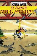 Lucky Luke (Cartoné 48 pp) #2