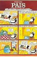 El Pequeño País (Grapa) #8