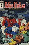 Peter Parker Spiderman Vol. 1 (1978-1980) (Grapa 36 pp) #8