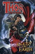The Mighty Thor (1998-2004) (Softcover) #8