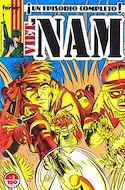 Vietnam (Grapa/Rústica. 17x26. 24/32/48 páginas. Color (1988-1991)) #2
