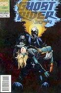 Ghost Rider 2099 (Grapa. 17x26. 24 páginas. Color.) #6