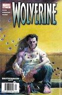 Wolverine / Dark Wolverine (2003-2010) (Comic Book) #2