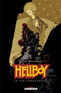 Hellboy (Cartonné) #6