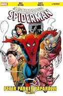 El Asombroso Spider-Man (Rústica) #6