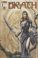 Brath (2003 - 2004) (Grapa) #2