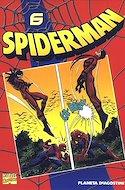 Coleccionable Spiderman Vol. 1 (2002-2003) (Rústica 80 pp) #6
