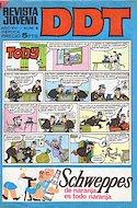 DDT (1967-1978) (Grapa) #6