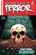 Grimm Tales of Terror Vol. 2 (Digital) #3