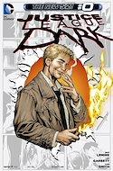 Justice League Dark (2011-2015) (Digital) #0