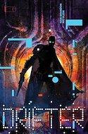 Drifter (Comic book) #8