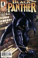 Black Panther (1998-2003) (Comic Book) #1