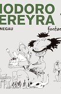 Inodoro Pereyra, el renegau #13-14