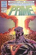 Prime (1993-1995) (Comic Book) #9