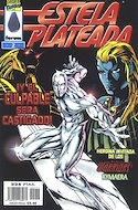 Estela Plateada vol. 3 (1997-1999) (Grapa. 17x26. 24 páginas. Color.) #2