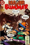 Major Bummer (Grapa mensual 1997) #3