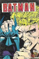 Batman Vol. 1 (Grapa. 1987-2002) #7
