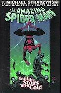 The Amazing Spider-Man J.Michel Straczynski (Softcover) #3