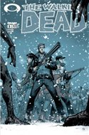 The Walking Dead (Digital) #5