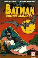 Comics USA Super Héros (Cartoné) #3