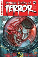 Grimm Tales of Terror Vol. 2 (Digital) #4