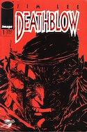Deathblow Vol.1 (1994-1995) (Grapa 24-32 pp) #1