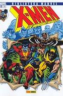 Biblioteca Marvel: X-Men (2006-2008) (Rústica 160 pp) #1