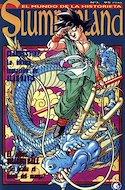 Slumberland. El mundo de la historieta #3
