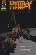 Hellboy (Rústica 56-148 pp) #6