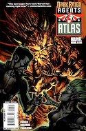 Agents of Atlas Vol. 2 (2009) (Comic-Book) #7