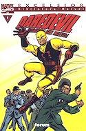 Biblioteca Marvel: Daredevil (2001-2003) (Rústica 160 pp) #1