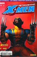 Astonishing X-Men (Broché) #9