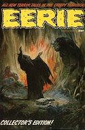 Eerie (Comic Book) #2