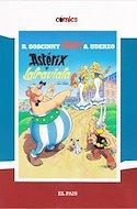 Colección Cómics (Cartoné) #22