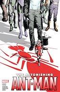 The Astonishing Ant-Man Vol 1 (2015-2016) (Comic Book / Digital) #9