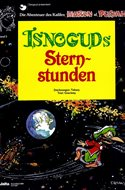 Isnogud (Softcover) #5