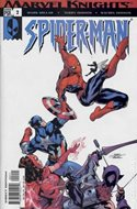 Marvel Knights: Spider-Man Vol 1 (Comic- Book) #2