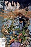 Swamp Thing Vol. 3 (2000-2001) (Comic Book) #7
