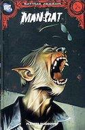 Batman Arkham (Cartoné, 208 pp) #8