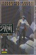 La leyenda de madre Sarah (Rústica (1996-2006)) #3