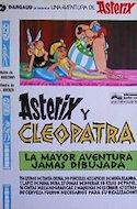 Asterix (1976) Cartoné, 48 páginas #7