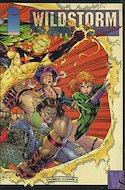 Coleccion Prestigio World Comics (Rústica 48 pp) #1